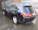 2009 Honda Accord 2,2 i-DTEC Tourer Reg.8/7-09